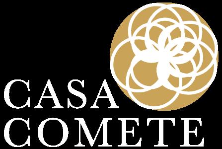 CasaComete